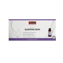 Swisse Beauty Glowing Skin Liquid Shots