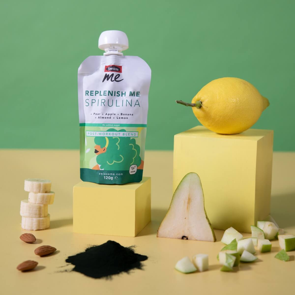 spirulina-ready-to-drink-smoothies